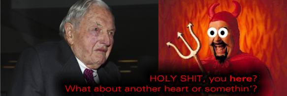 Devil to Rockefeller: Holy Shit, you here? What about another heart or somethin'?